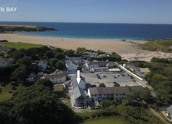 3 bed detached house for sale in Harlyn Bay, Padstow PL28