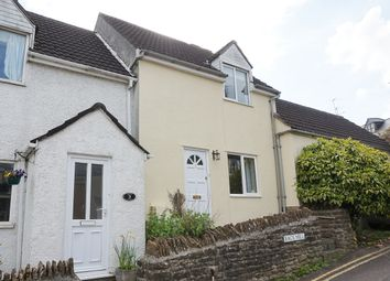 Thumbnail 2 bed cottage for sale in Back Hill, Malmesbury