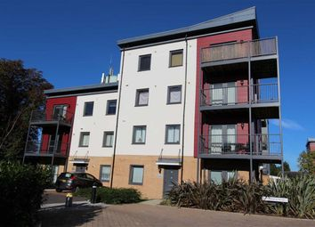 Thumbnail 2 bed flat to rent in Shingly Place, North Chingford, London