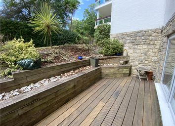 Thumbnail 1 bed flat for sale in Branksome Park, Poole, Dorset