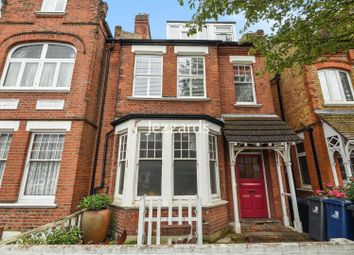 Thumbnail 2 bed property to rent in Fairlawn Avenue, London