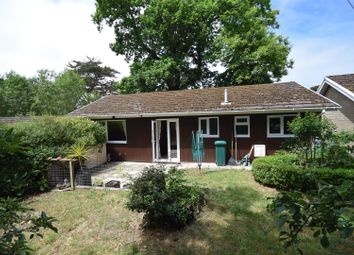 Thumbnail 3 bed detached bungalow for sale in Lenwood Road, Northam, Bideford