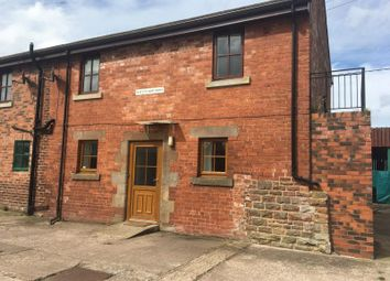 Thumbnail 2 bedroom barn conversion to rent in Ratten Row Mews, Ratten Row, Carlisle