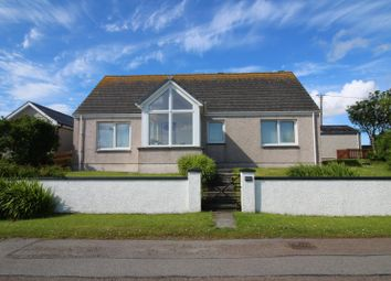 Thumbnail 3 bed bungalow for sale in Pier Road, Aultbea