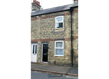 Thumbnail 2 bedroom terraced house to rent in Warrington Street, Newmarket