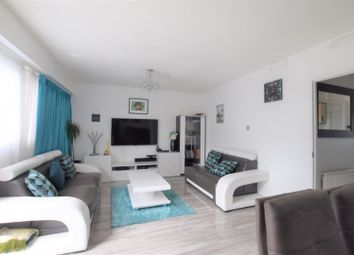 Thumbnail 3 bed flat for sale in Arabella Drive, Barnes