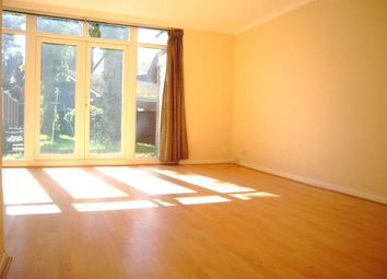 Thumbnail 3 bed property to rent in St Edmunds Close, Tettenhall, Wolverhampton