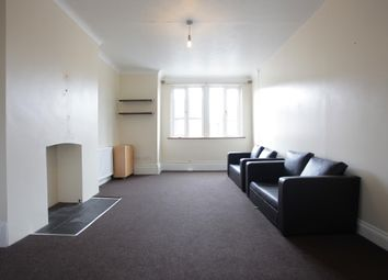 Thumbnail 4 bed flat to rent in Lodge Road, Croydon