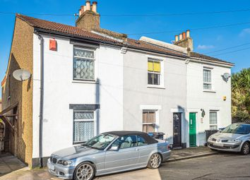 2 bed end terrace house for sale in Dickenson's Place, Woodside, Croydon SE25