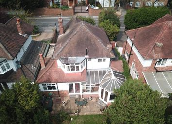 3 bed detached house for sale in Kingston Vale, Putney SW15