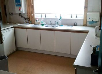 Thumbnail 1 bed bungalow to rent in Foleshill Road, Coventry