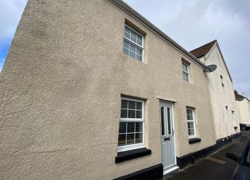 Thumbnail 2 bed end terrace house to rent in Meadow Street, Avonmouth
