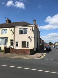 Thumbnail 1 bedroom flat to rent in Alexandra Road, Grimsby