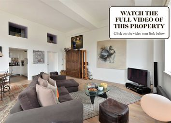 Thumbnail 2 bedroom flat for sale in The Yoo Building, London