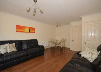 Thumbnail 2 bed terraced house for sale in Alvia Gardens, Sutton, Surrey