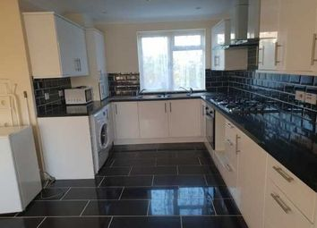 Thumbnail Room to rent in Kent Avenue, Canterbury