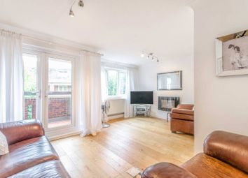 Thumbnail Maisonette for sale in Maygood Street, Islington