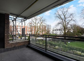 Thumbnail 1 bedroom flat for sale in Hamilton House, St Johns Wood NW8,