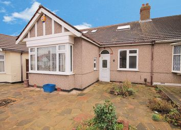 Thumbnail 5 bed bungalow for sale in Lamerton Road, Ilford