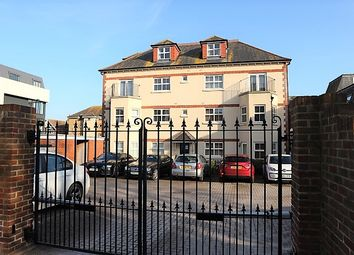 Thumbnail 1 bed triplex for sale in 25 St Leonards Road, Eastbourne