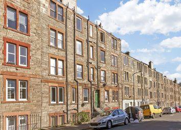 Thumbnail 1 bed flat for sale in 12/8 Kings Road, Portobello