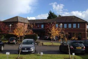 Thumbnail Office to let in Centurion House, Sandpiper Way, Chester Business Park, Chester