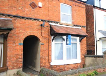 3 bed terraced house for sale in Lower Regent Street, Beeston, Nottingham NG9