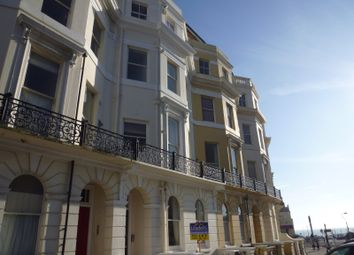 Thumbnail 1 bedroom flat to rent in St. Aubyns, Hove