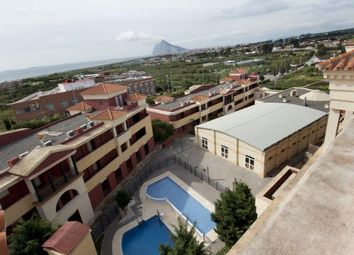 Thumbnail 2 bed apartment for sale in Crta De Cadiz Km 206, 29649 Mijas, Málaga, Spain