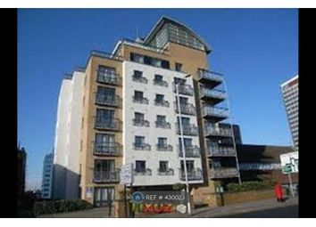 Thumbnail Room to rent in Skyline Court, Croydon