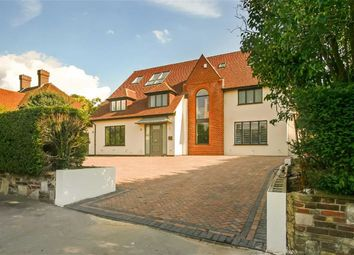 Thumbnail 6 bed detached house for sale in Grimwade Avenue, Whitgift Foundation, Croydon, Surrey