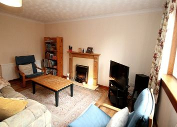 Thumbnail 2 bed terraced house for sale in Cobden Street, Alva