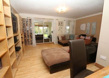 Thumbnail 5 bed detached house for sale in 5, Bowe Crescent, Bedale, North Yorkshire
