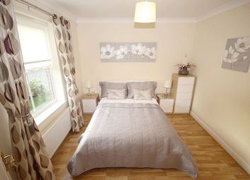 Thumbnail Room to rent in Marauder Road, Old Catton, Norwich