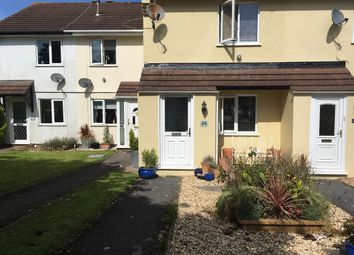 3 bed terraced house to rent in Downfield Close, Brixham TQ5