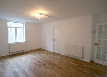 Thumbnail 1 bed flat to rent in 56 Maple Street, Fitzrovia, London