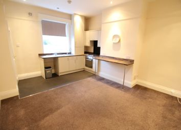 Thumbnail 1 bed terraced house for sale in Town Street, Earlsheaton, Dewsbury, West Yorkshire