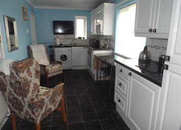 Thumbnail 3 bed semi-detached house for sale in Maesglas, Pontyates, Llanelli
