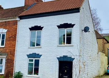 Thumbnail 3 bed cottage for sale in May Lane, Dursley, Gloucestershire