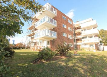 Thumbnail 2 bed flat for sale in Greyhorses, Barnhorn Road, Bexhill On Sea, East Sussex