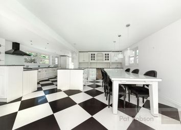 Thumbnail 3 bed semi-detached house for sale in Main Road, Ryton