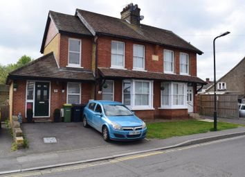 Thumbnail 3 bed property to rent in Bellingham Lane, Rayleigh, Essex