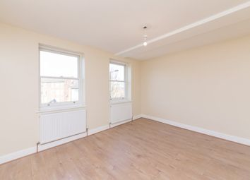 Thumbnail 5 bed flat to rent in Marton Road, London