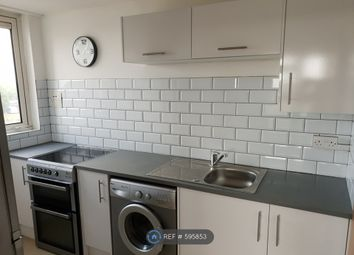 Thumbnail 2 bedroom flat to rent in Westwell Close, Orpington