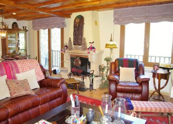Thumbnail 4 bed terraced house for sale in Coll d´Ordino, Ordino, Andorra