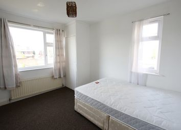 Thumbnail 1 bed property to rent in Ansty Road, Walsgrave