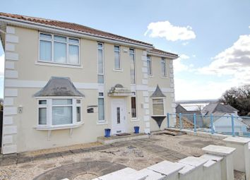 4 bed detached house for sale in Sherwood Avenue, Lilliput, Poole BH14