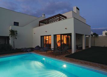 Thumbnail 3 bed town house for sale in Martinhal, Western Algarve, Portugal