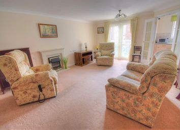 Thumbnail 2 bed property for sale in Gordon Road, Bridlington