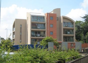 Thumbnail 1 bed flat to rent in Maldon Road, Colchester